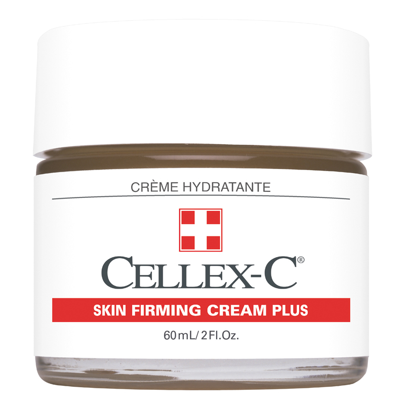 Cellex-C Skin Firming Cream Plus